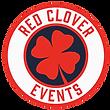 circle logo_3.png
