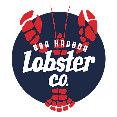 bar harbor lobster_1.png
