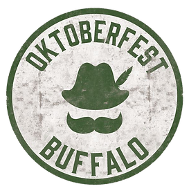circle logo buffalo_1.png