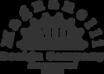Main LogoMDCO.png