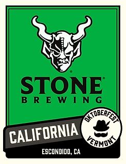 Stone VT baseball card.png
