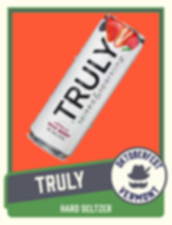 truley baseball card VT.png