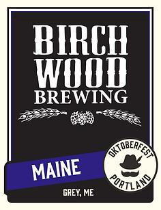 Birchwood baseball card.png