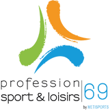 Logo_PSL69-MTS.png