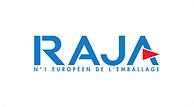 raja-logo-1.png