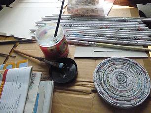 latelier-ecorecup upcycling recup atelier