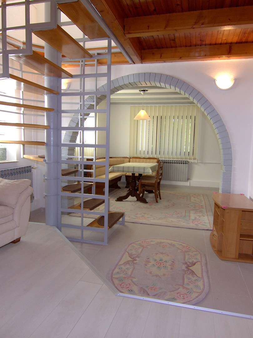 Kuca, Nahorevo, 120 m2