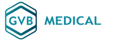 GVB_Logo_Final_Medial-17.png