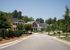 Оплата налога на имущество (недвижимость) упрощенцами
