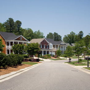 How to Safely Find Your Dream Home During Coronavirus