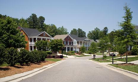 Налог продажа квартиры, дома, дачи, земли, недвижимоти