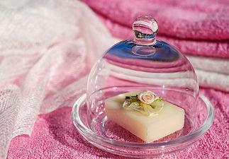 soap-1735715_640.jpg