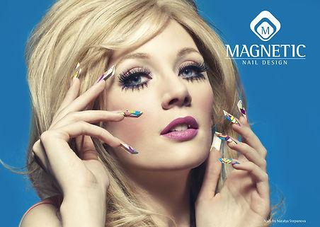Magnetic Poster 2.jpg