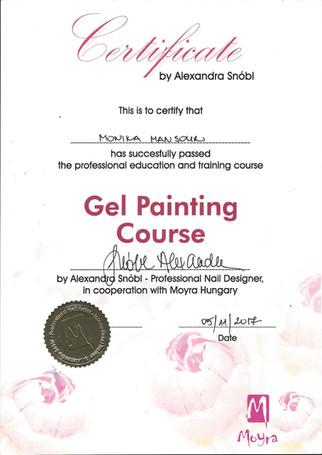 Gel Painting Alexa Snobl.jpg