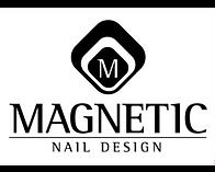 Magnetic logo.png