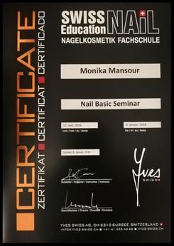Certificate Swiss Nail Education.jpg