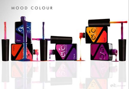 Mood Collection.JPG
