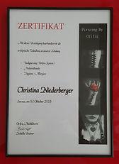 Piercin Zertifikat 2 Chris von Orifra Sursee Willisau.jpg
