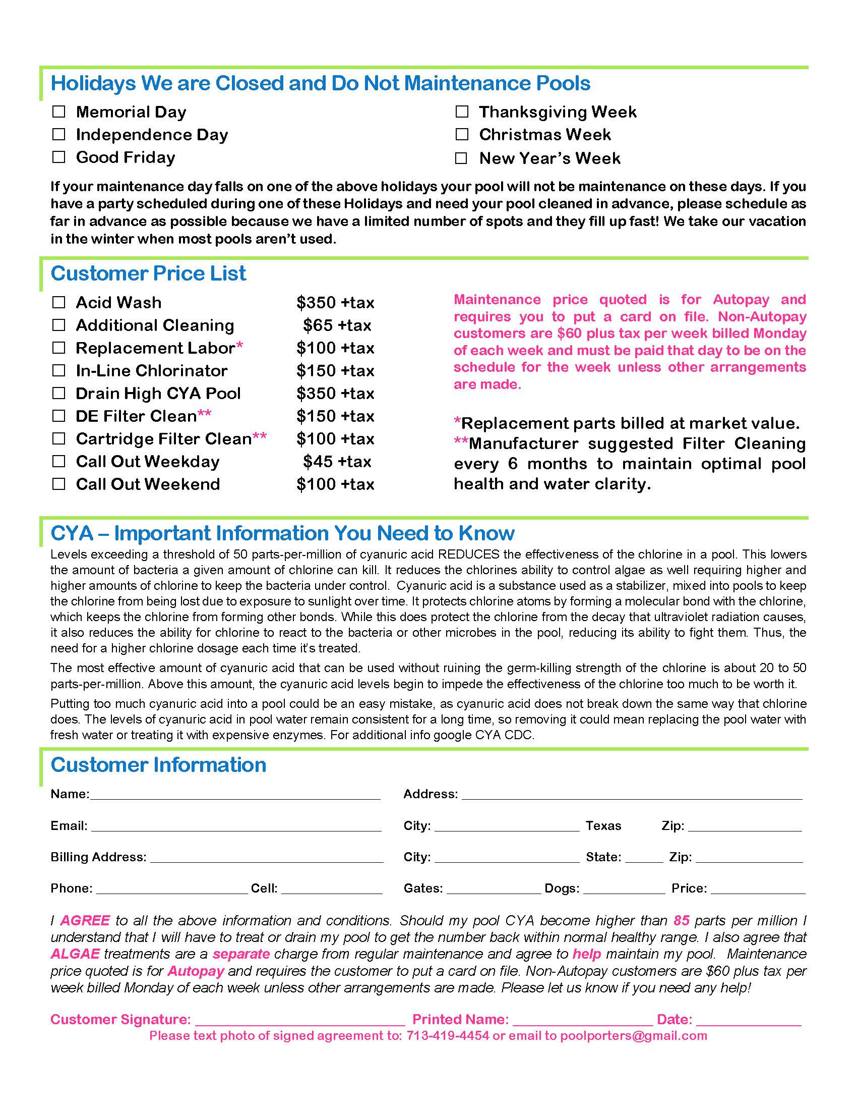 Pool Care Checklist Final_Page_2.jpg
