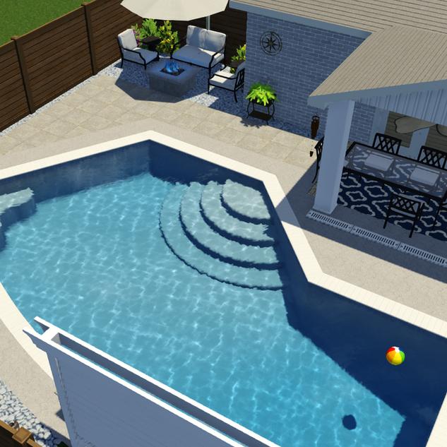 Pool3.PNG