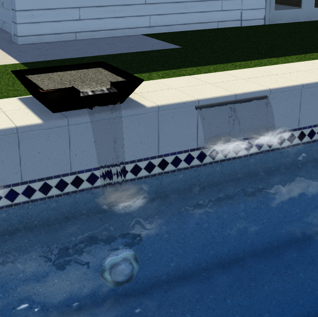 Water Feature.PNG