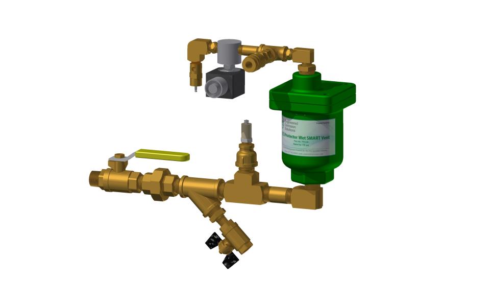 ECS-Protector-Wet-SMART-Vent-1.png
