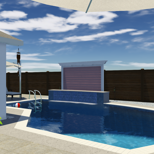 Pool6.PNG