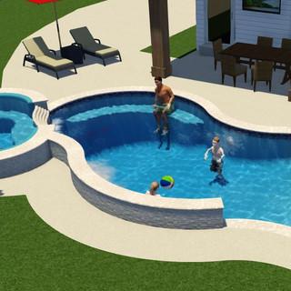 Pool Measurements.JPG