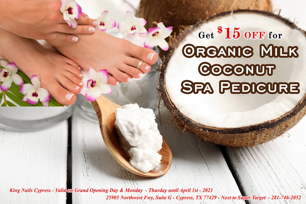 Organic-Milk-Coconut_blank.jpg