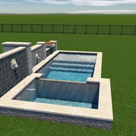 Stamos Family Pool_005.jpg