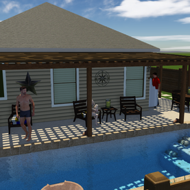 Backyard3.PNG