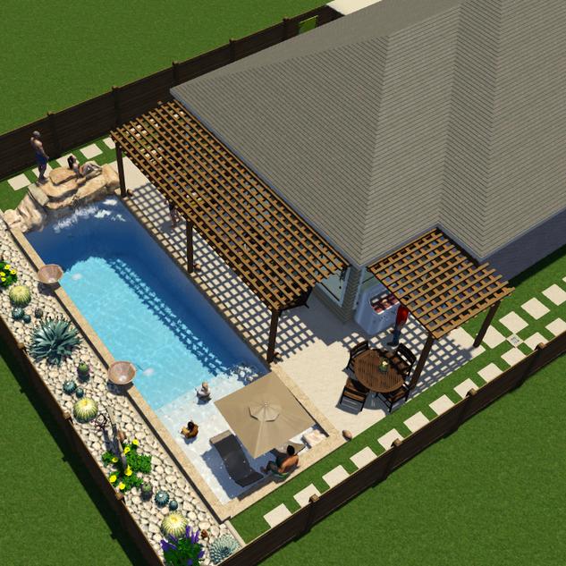 Backyard1.PNG