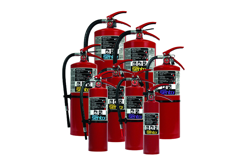 244_SENTRY-Stored-Pressure-Portable-Extinguishers-1.png