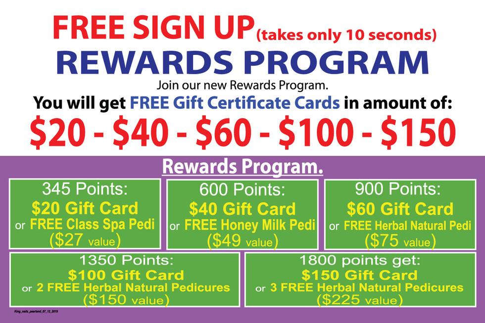 Rewarded_Program.jpg