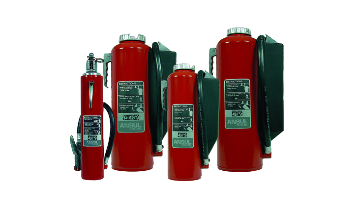 251_RED-LINE-Hand-Portable-Extinguishers.png