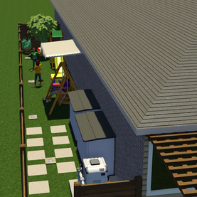 Sideyard2.PNG