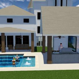 Pool 5.JPG