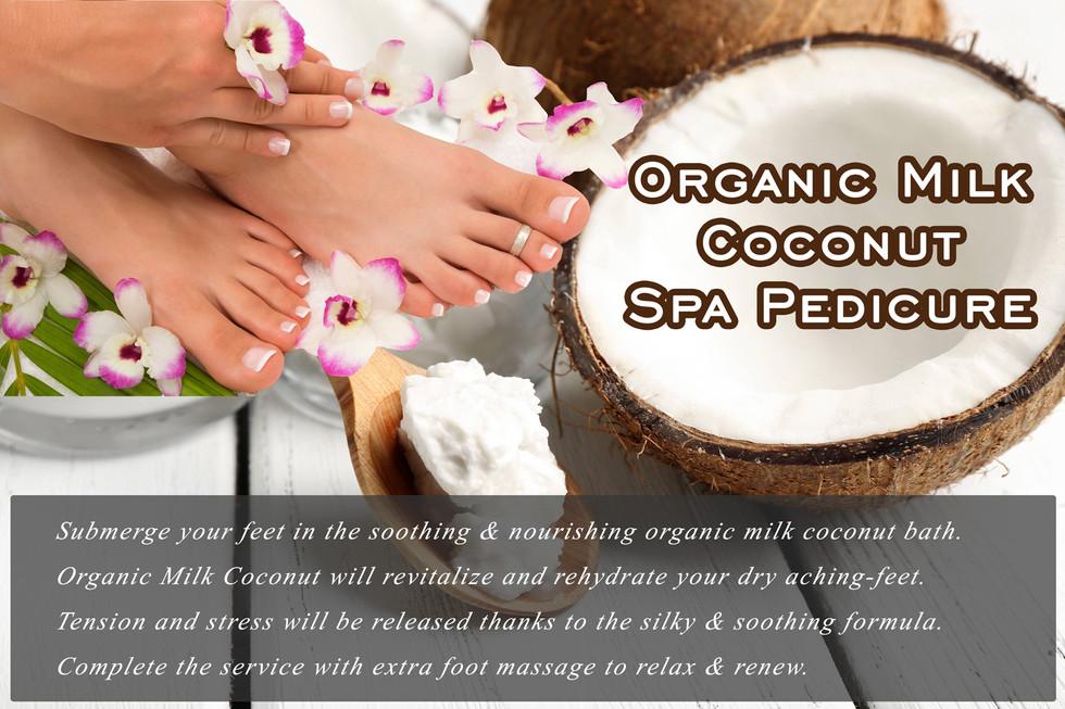 Organic-Milk-Coconut_1.jpg