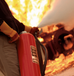 Stringent Fire Safety Regulations Drives Demand for Fire Extinguishers, According to New Report by G