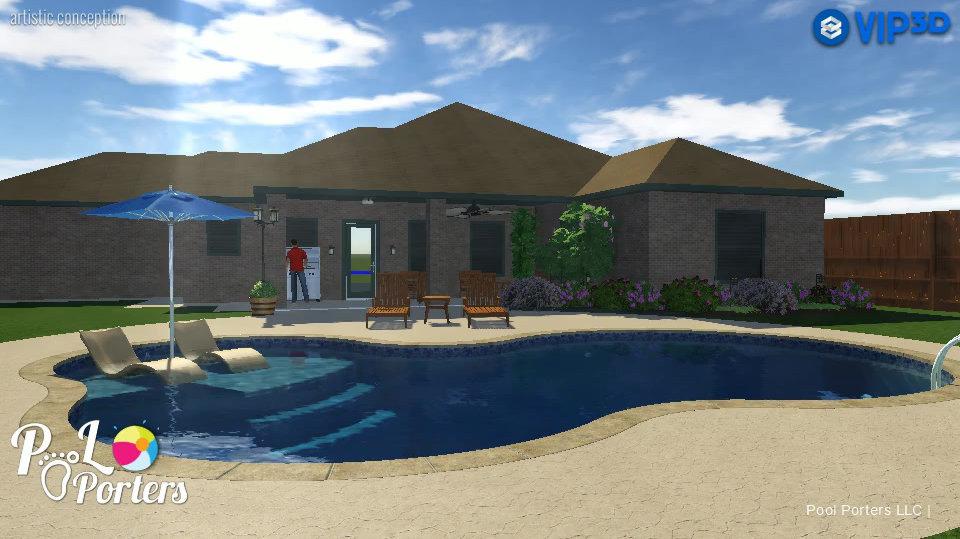 Cunningham Pool Concept1
