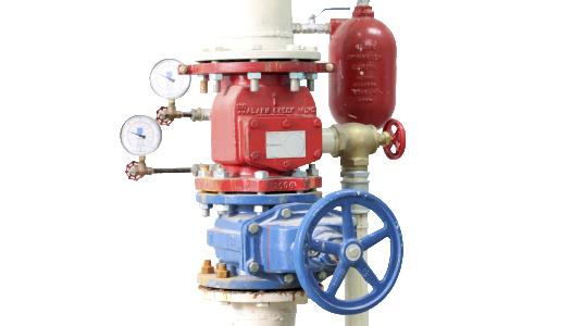 fire-sprinkler-riser-939x1024-275x300.png