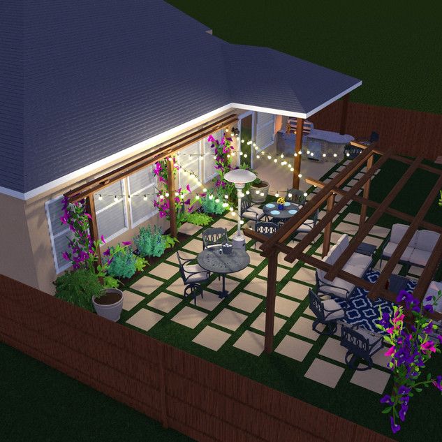 Torres 4425 Bearberry Ave_004.jpg