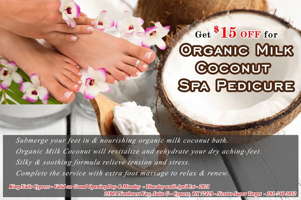 Organic-Milk-Coconut.jpg