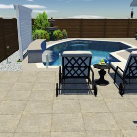 Pool 7.PNG