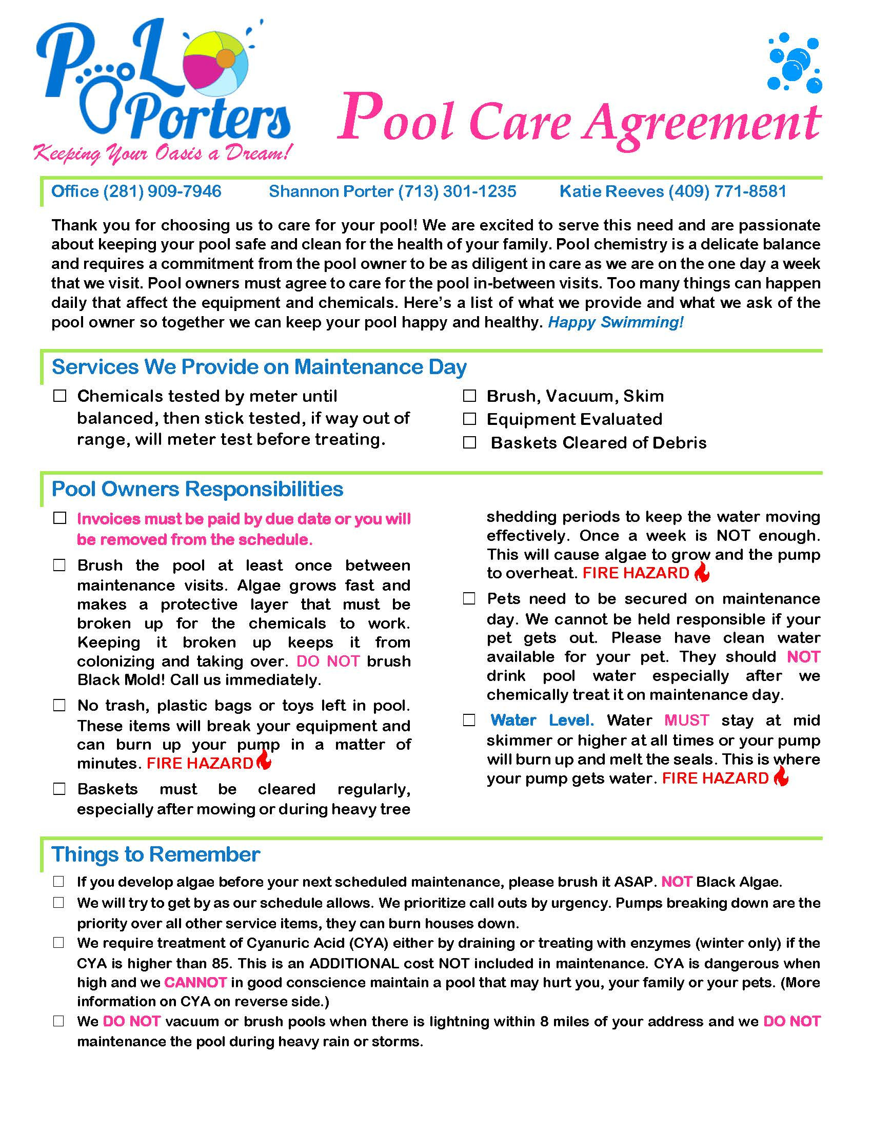 Pool Care Checklist Final_Page_1.jpg