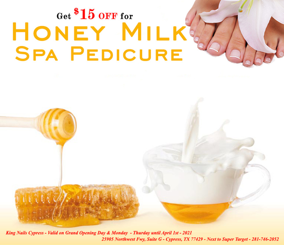 honey-milk-pedicure_blank.jpg