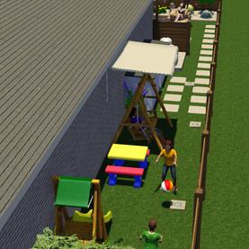Sideyard1.PNG