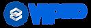 Vip3D_logo_transparent.png