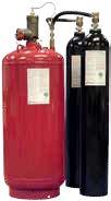 extinguishers.jpg
