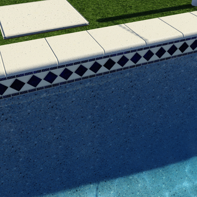 Tile Coping Plaster.PNG